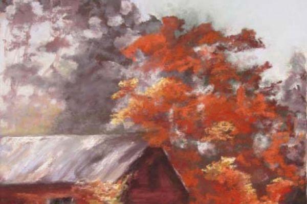 illmensee-barn-pastel-editedAE3C0C5E-9B74-03E2-31E0-8FB4B8DBD135.jpg