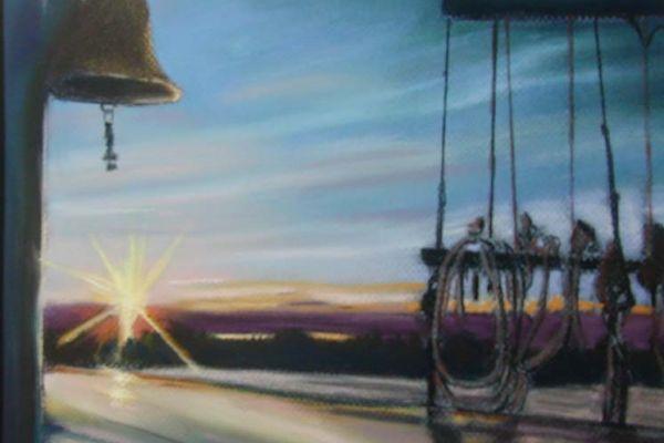 love-catherine-bell-sunset-resize5CC3FD2C-3EE3-B136-CA21-C2DCB78335D1.jpg