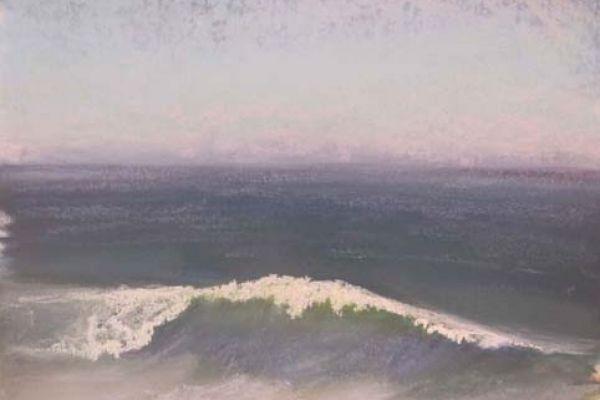 surf-fbE6ABD249-4528-AF14-06F1-EA8A135EBBE4.jpg
