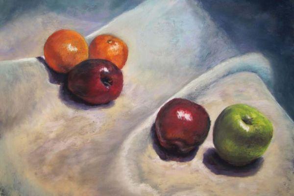 5-fruits4A6EA2D2-7AC0-D5B5-A71F-61FF57067F81.jpg