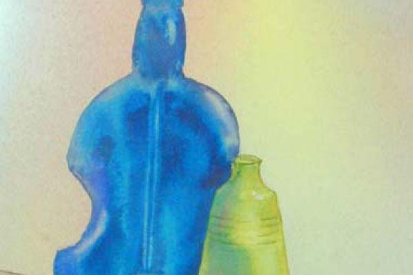 fiddle-bottle-still-life-adjusted-copy707BEF1D-04A4-9016-BFD2-445158573B52.jpg