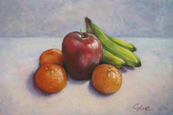 love-catherine-counter-fruit127399AA-EB4F-B942-A70E-409EB1A53287.jpg