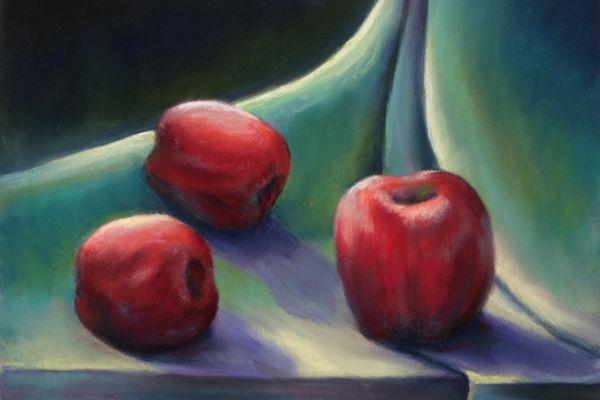 sureal-teal-apples61DF22DD-D8FF-759E-53A0-5D089FE38061.jpg