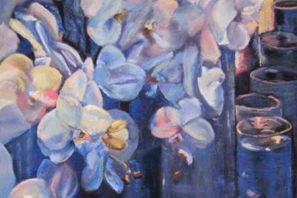 love-c-orchid-blues-fb2F6EA549-C896-6E78-5307-8EEFC240852E.jpg